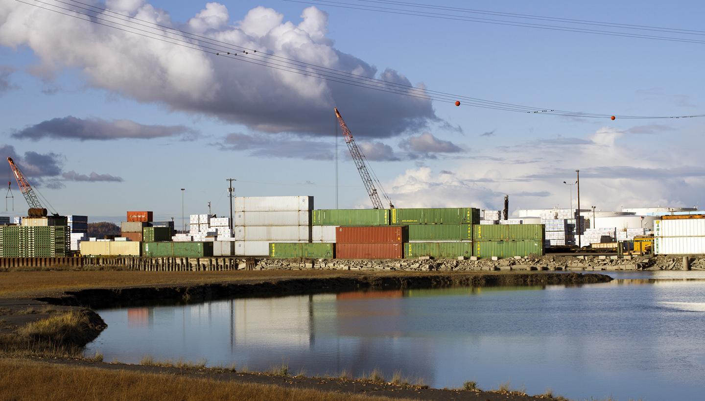 ship creek fishing tides galveston